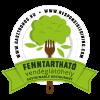 Fenntarthato-vendeglatohely-logo-ketnyelvu
